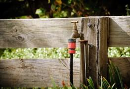 Ce qu'il faut savoir sur les systèmes d'irrigation de jardin