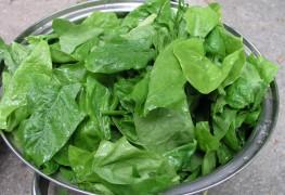 5 aliments qui améliorent la digestion