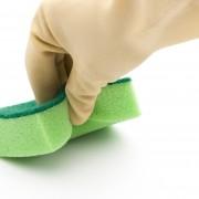 4 informations à connaître sur les nettoyantsbactéricides