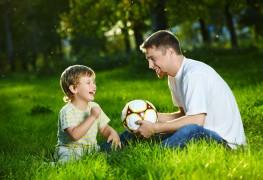 Pourquoi les meilleurs ennemis font les meilleurs parents