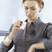 Solutionsnaturelles pour enlever les taches sur les vêtements