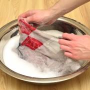 4 solutions naturelles pour enlever les taches