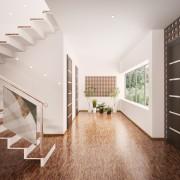 3 méthodespour réparer vous-même des escaliers