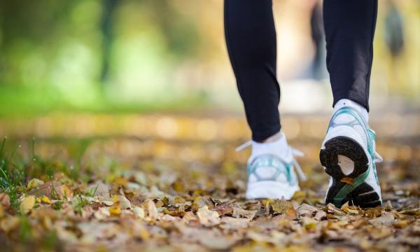 Sédentarité: levez-vous et bougez pour améliorer votre santé