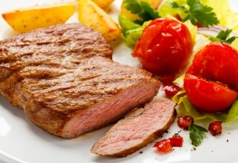 Les meilleurs conseils garder la viande fraîche