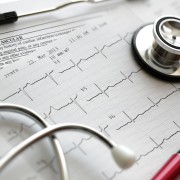 Les causes et les moyens de défense contrela cardiopathie