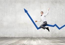 5 règles pour investir en bourse comme un pro