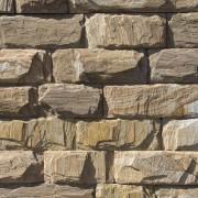 Méthodes faciles à maîtriser pour construire un mur de pierre