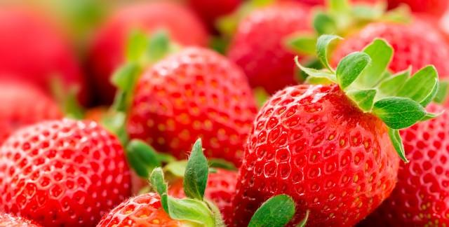 7 conseils pour éviter les sucres et les glucides pour perdre du poids
