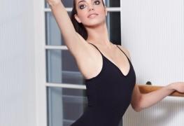 6 conseils à suivre pour bien s'étirer avant de faire de la danse