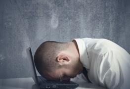6 façons saines de combattre le stress