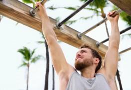 8 conseils astucieux pour améliorer votre flexibilité subtilement