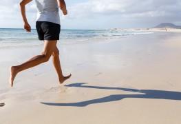 Les meilleurs exercices pour des jambes fortes et tonifiées
