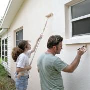 10 conseils pour entretenir et réparer du stuc