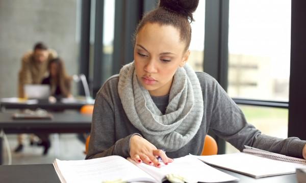 5 conseils pour les étudiants de niveau post-secondaire