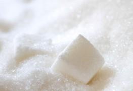 4 astuces pour réduire le sucre dans votre alimentation