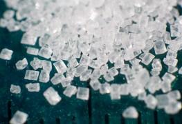 Accro au sucre: combattre la dépendance