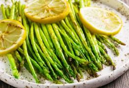 5 recettes d'asperges incontournables pour l'été