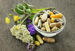4 vitamines dont vous pourriez manquer