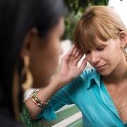4 conseils utiles pourannoncer votre divorceà vos amis