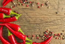 2 raisons possiblesderrière la perte de l'odorat et du goût