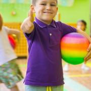 TDAH: 5 conseils pour les parents