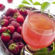 Les meilleures boissons santé pour étancher votre soif
