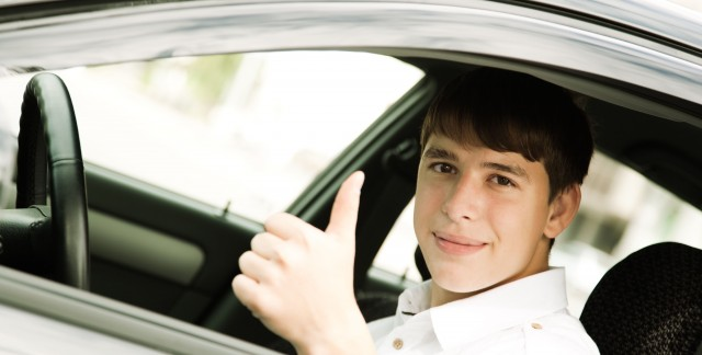 4 conseils d'étude pour réussir les tests de conduite
