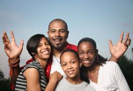 4 façons de vous rapprocher de vos enfants adolescents