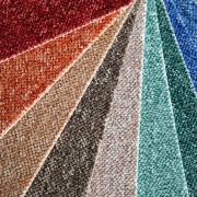 3 méthodes naturelles pour teindre les tissus