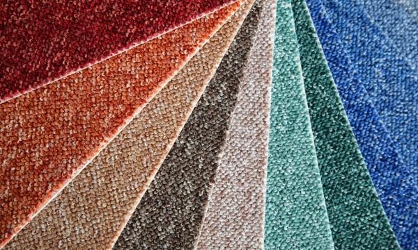 3 m thodes naturelles pour teindre les tissus trucs pratiques. Black Bedroom Furniture Sets. Home Design Ideas