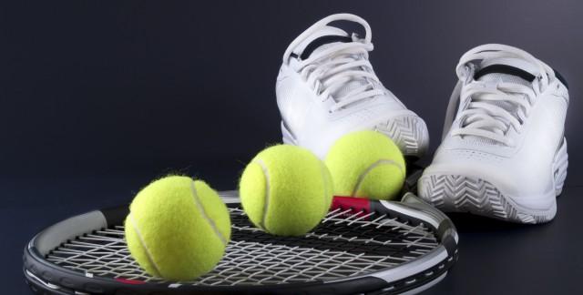 Des conseils pour l'achat de chaussures de tennis