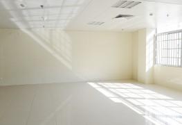 l 39 art de nettoyer vos plafonds facilement trucs pratiques. Black Bedroom Furniture Sets. Home Design Ideas