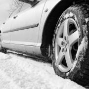 Conseils pour bien entretenir vos pneus d'hiver