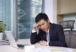 Comment prévenir les yeux fatigués par l'ordinateur?