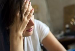 Aliments à consommer contrele syndrome de fatigue chronique