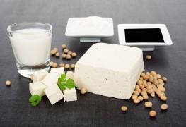 Pourquoi faut-il préférer le soja aux suppléments à base de soja?
