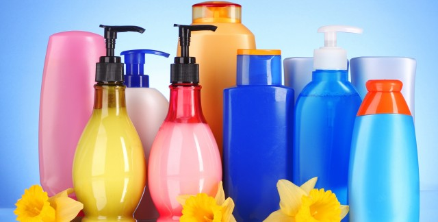 Comment choisir des produits de beautéécologiques
