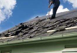 Comment augmenter la valeur de votre maison avec une nouvelle toiture