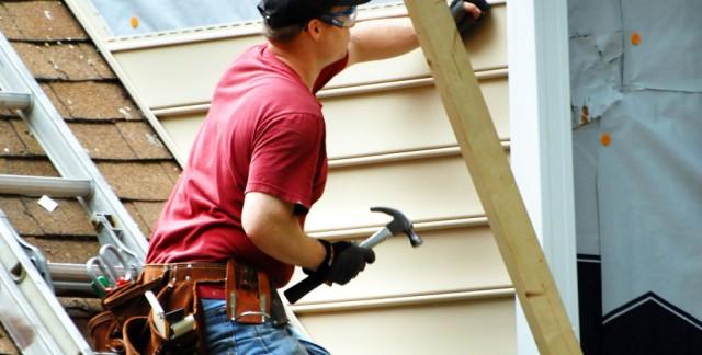 Estimez la superficie de votre toit trucs pratiques for Planifier votre maison