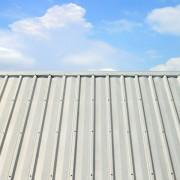 Conseils pour avoir une toiture écologique