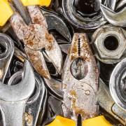 4 trucs de réparation inusités pour le domicile