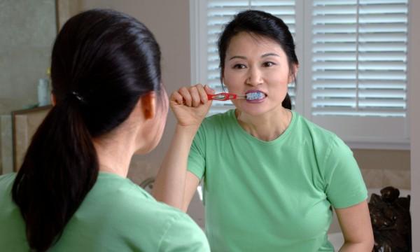 Quoi savoir pour l'achat d'une brosse à dents