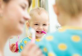 Tirer le meilleur parti de vos brosses à dents et de votre dentifrice