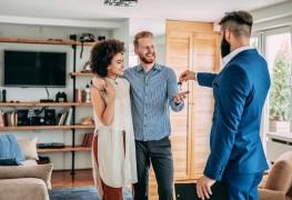 Top 8 des caractéristiques recherchées par les acheteurs de maison en 2021