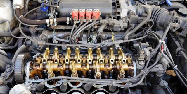 5 problèmes de transmission que vous ne devez pas ignorer