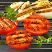 4 trucs pour réussir votre barbecue