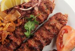 Poitrine de dinde jerk et sauce BBQ au gingembre