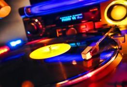 Comment faire pour résoudre les problèmes de disques vinyles
