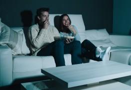 4 conseils pour faire durer votre télévision